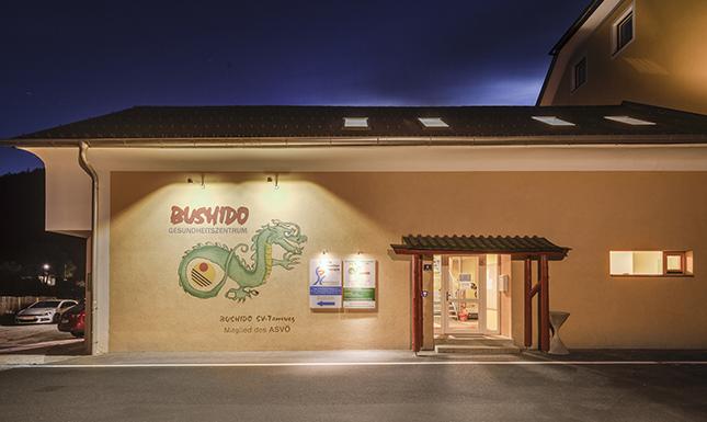 Judotraining Im Sportverein Bushido In Tamsweg Fitness Mit Sauna